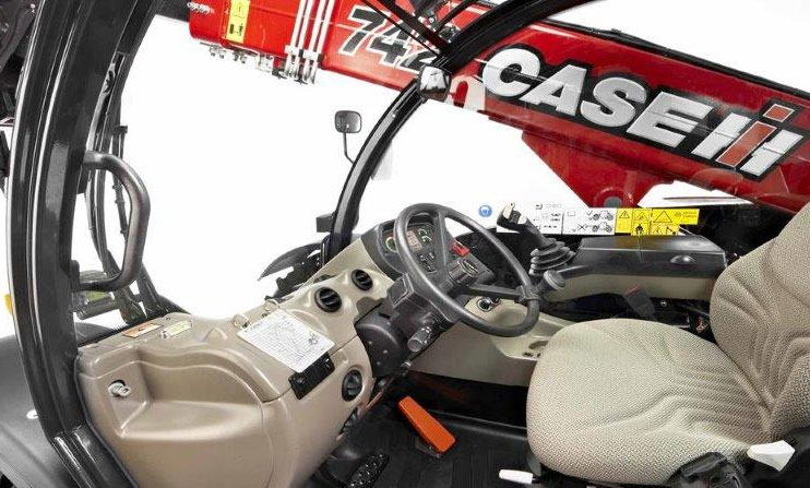 case-farmlift-2