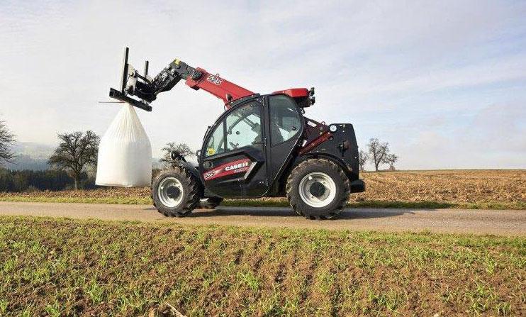case-verreiker-serie-farmlift