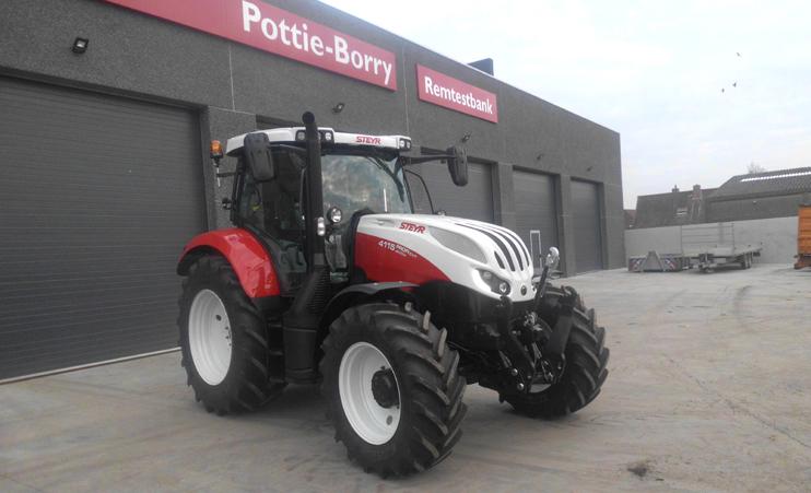 steyr-4115-pottie-landbouw