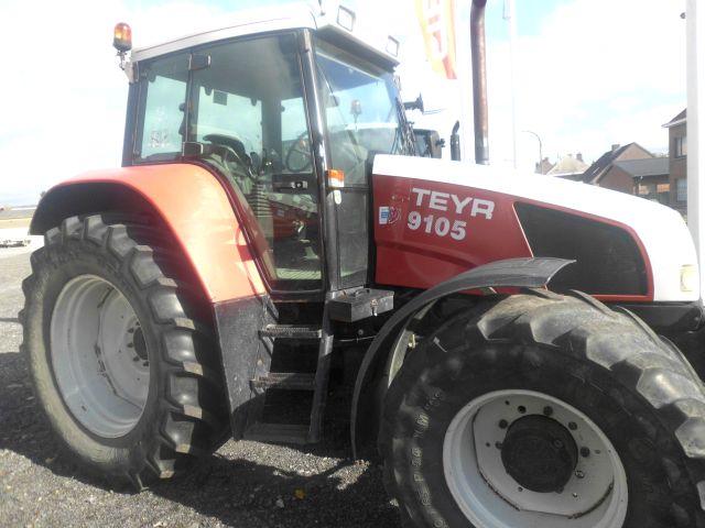 steyr-9105-c
