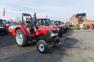 landbouwmachines pottie 10