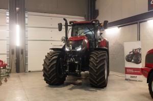 landbouwmachines pottie 2